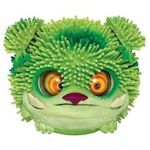 Xeno, Koopies, (Green), by Xeno ,interactive,pet,kids,toy,creative, - $25.00