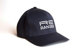 Randolph Engineering Ranger Mesh Flex Fit Moisture Wicking Technical Cap - $39.99
