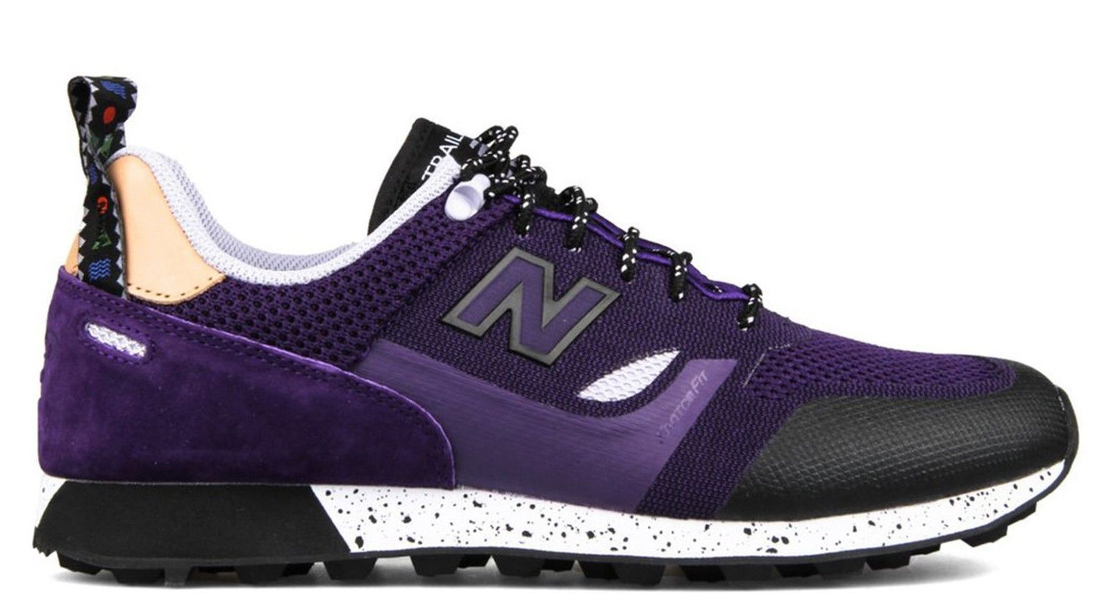 2a2a48c9bbed9 New Balance Men s Mode De Vie Trailbuster and 50 similar items. 57