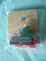 AVON Gift Collection Arctic Express Ornament Tree- NIP - $9.99