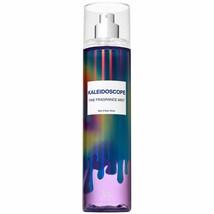 Bath and Body Works Kaleidoscope Fine Fragrance Mist 8 Fluid Ounce (2018... - $19.52