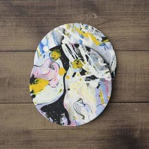 Abstract Art Party - $18.99+