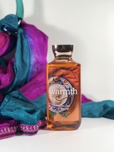Bath and Body Cup of Warmth - $19.95