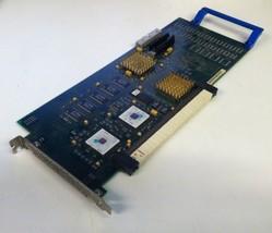 IBM 91H3997 2824 LAN/WAN Network Station - $30.00