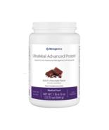 UltraMeal Advanced Protein - Dutch Chocolate Metagenics 644 Grams - $94.05