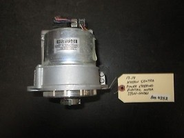 13 14 Nissan Sentra Power Steering Electric Motor #JJ501-000361 - $64.30