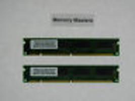 MEM3725-256D 256MB (2x128MB) MEMORY for CISCO 3725
