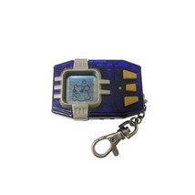 Bandai Digimon Pendulum Progress 3.0 Blue Animal Digivice Digital Monster V-Pet - $206.91