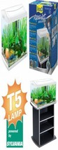 Tetra Aquarium Aquaart Blanc 30 L  - €115,33 EUR