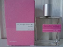 Bath & Body Works Sweet Pea Romantic Blooms Cologne 1.7 oz / 50 ml - $270.00
