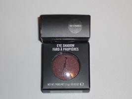 Eyeshadow 100 strokes thumb200