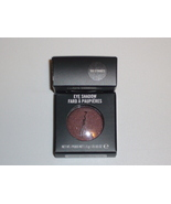 MAC Cosmetics Eye Shadow - 100 Strokes NIB - $16.45