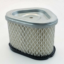 Air Filter For TORO 72052, 72072, 72200, 74601, 74603, 74701, 74702 - $14.79