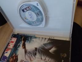 Sony PSP MLB image 2