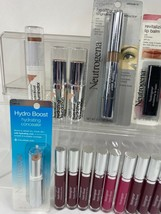 Neutrogena Hydro Boost Lipgloss Foundation YOU CHOOSE Buy More Save&Combine Ship - $3.49+