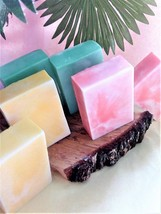 glycerin soaps, health and beauty, bath and body, soap, bathing soap, fr... - $24.00