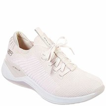Skechers SKLX Savona Womens Sneakers (8.5 M US|Light Pink) - $67.87