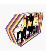 KINDEN Teamwork Games Group Learning Activity Fun Playing Run Mat 26ft/8M - $21.99