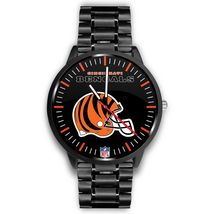 Cincinnati Bengals NFL Watches 4 - $39.99