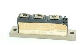 AEG HDR-6791106-7UN POWERBLOCK RECTIFIER 600V 90A 6791106 image 1