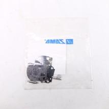 ZAMA RB-59 Carburetor Kit image 2