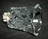 Homco_cut-glass-votivecup_thumb155_crop