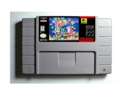 Super Bomberman 3 SNES 16-Bit Game Reproduction Cartridge USA NTSC Only ... - $24.99