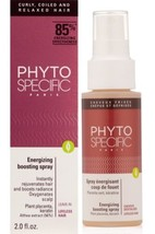 Phyto Specific Energizing Boosting Spray 2oz - $23.40