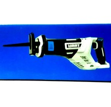 HART 20 Volt Cordless Reciprocating Saw HPRS01 Factory Sealed TOOL ONLY - $47.99