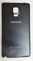 OEM Samsung Galaxy Note Edge N915T Back Cover Battery Door - (US Version) - $14.84