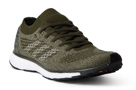 adidas adizero Prime LTD Unisex Shoes Night Cargo/Black - $179.99