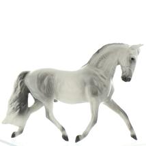 Hagen Renaker Specialty Horse Spanish Andalusian Ceramic Figurine image 13