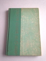 And God Wants People Book 1962 by Mary Lou Lacy Hardcover 79 Pages - $15.41