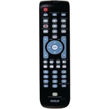RCA RCRN03BR 3-Device Backlit Universal Remote - $22.67
