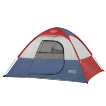 Wenzel Sprout Dome Tent 6ft x 5ft x 38 In. - $45.59