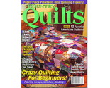 Country quilts fall 2005 thumb155 crop