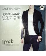 Cardigan Sweater Everyday Side Pockets - $19.99
