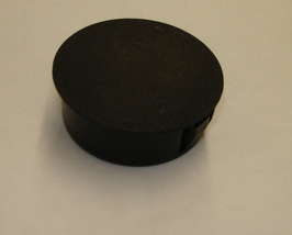 "Nylon Locking Hole Plugs 7/8"" - $0.48"