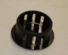 "Nylon Locking Hole Plugs 0.75"" - $0.40"