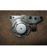 Kenmore 158.523 Fashion Stitch Cam Assembly - $18.00