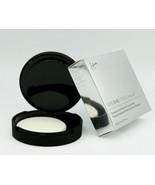It Cosmetics Bye Bye Pores Poreless Finish Airbrush Pressed Powder Trans... - $8.29