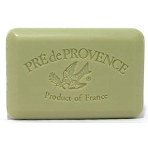 Pre de Provence Luxury Soap Green Tea 8.8oz - $11.50
