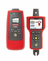 Amprobe AT-7020 Advanced Wire Tracer Kit - $1,499.94