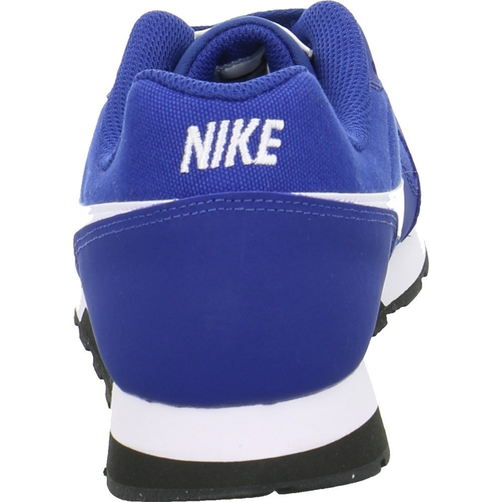 the latest 98c9c 73d5f Nike Shoes MD Runner 2 GS, 807316411