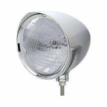 United Pacific 32531 Headlight - $289.99