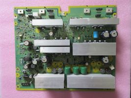 Panasonic TH-P50G10C TH-P50G11C Y-SUS Sc Board TNPA4782 Ab Used Part - $129.00