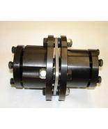 Flexible Coupling M35 to M40  - $58.00