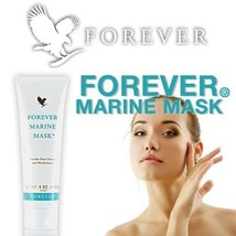 Forever marine mask 113Gram- Contains natural sea minerals-Free Ship-AU - $23.12
