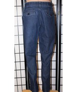 """LEE Sinfully Soft Women's Size 10 Short Boot Cut Stretch Jeans 29"""" Insea... - $24.18"""