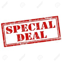 Mattel - WWE Wrestling - Basic Series 112 Figure - Seth Rollins - Brand New - $12.82